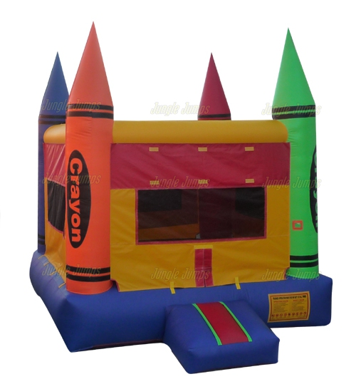commercial bounce housethat - Bounce House For Sale