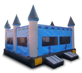 Safety Checklist: What to Do to Ensure Safety When You Rent a Bounce House