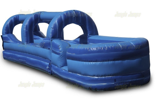 Inflatable Slides For Sale Should Be Fun