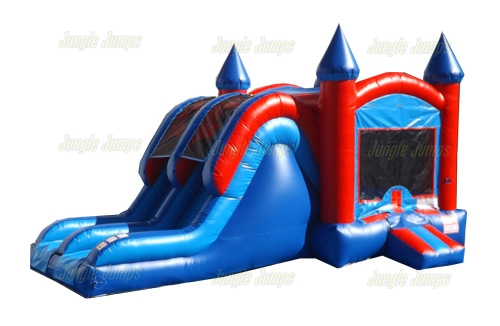 Getting The Best Inflatable Manufacturer