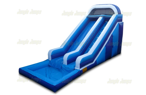 Tips To Get The Best Inflatable Manufacturer