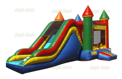 How To Get A Great Bounce House For Sale
