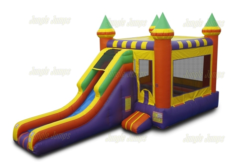 Bounce House Sales: What You Need To Know