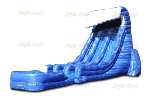 Getting The Right Inflatable Manufacturer