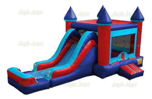 Looking At Those Bounce House Sales Critically