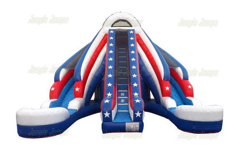 Inflatable Slides:  Inflatable slides for sale
