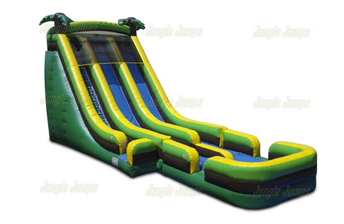 Tips To Tell Your Moonbounce Customers