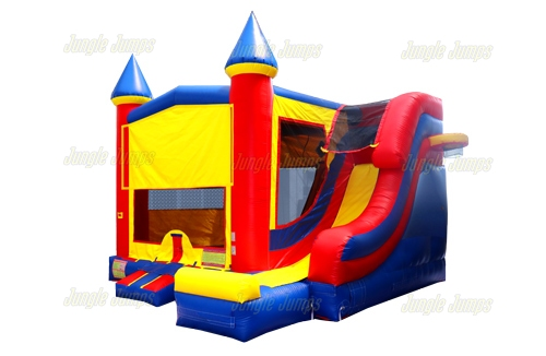 Get That Bounce House For Sale Here