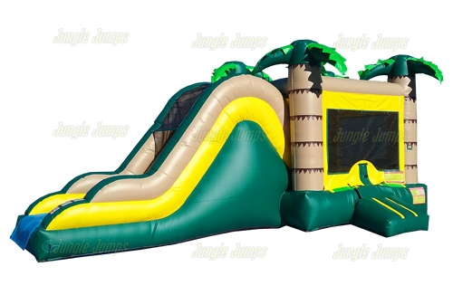 When You're Looking At A Bounce House For Sale