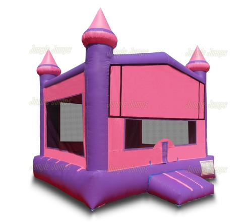 Should You Expand to an Indoor Bounce House Business