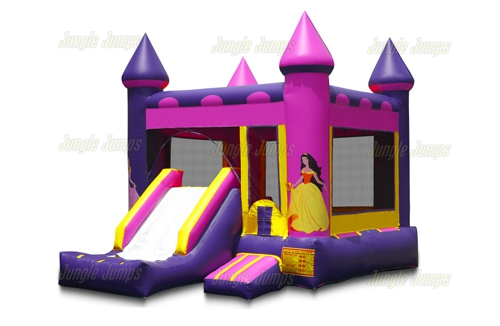 Bounce House Sales: Easier With The Right Info