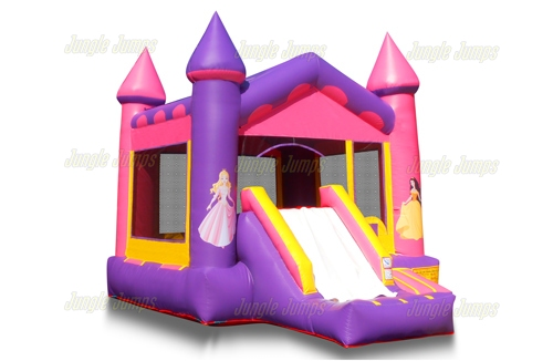 Bounce House Sales Need To Be Scrutinized
