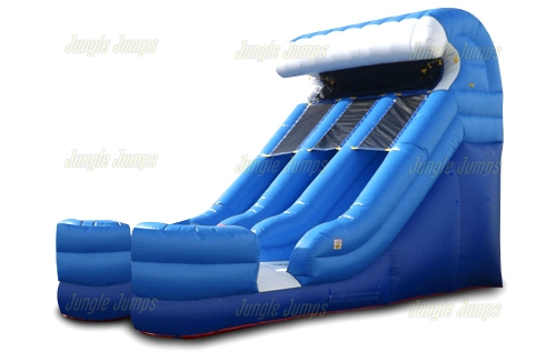 Picking The Right Bounce House For Sale