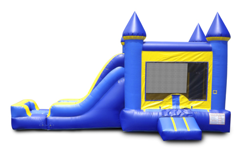 Tips on Choosing What Commercial Bounce House to Buy