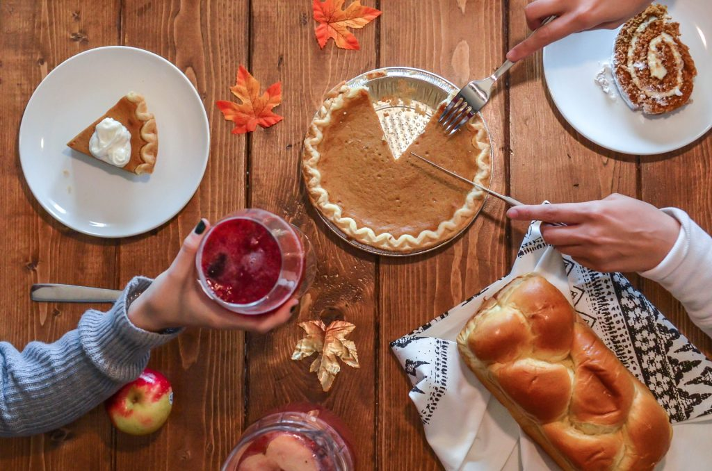 3 Most Useful Tips in Planning a Fall-Themed Party