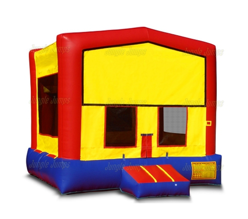 module jumper - Bounce House For Sale