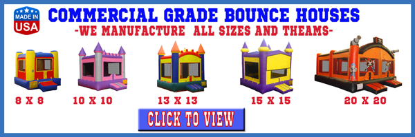 686a5cddb8c5 Our Wholesale Commercial Inflatables - JungleJumps